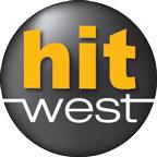 logo_hitwest