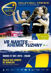 aff-CEV-VBNyuzhny2