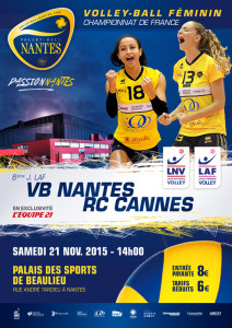 VBN-Cannes
